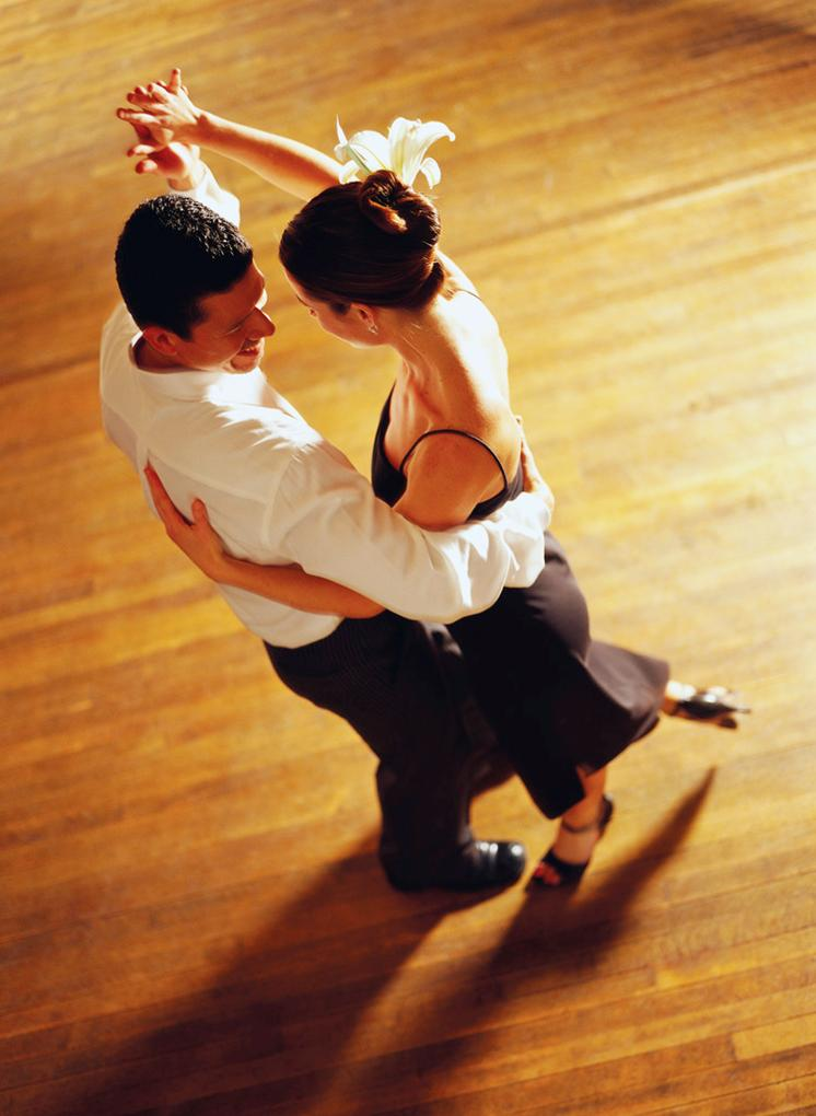 We Teach Ballroom Dancing To All Ages Backgrounds And Interest Levels Offer Private Lessons As Well Group Classes Which Are A Great Way Meet